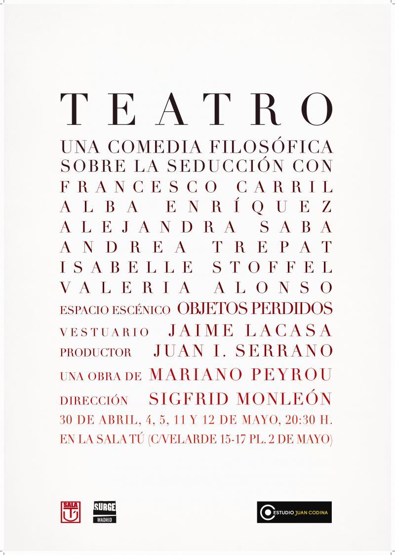 aurora-teatro2