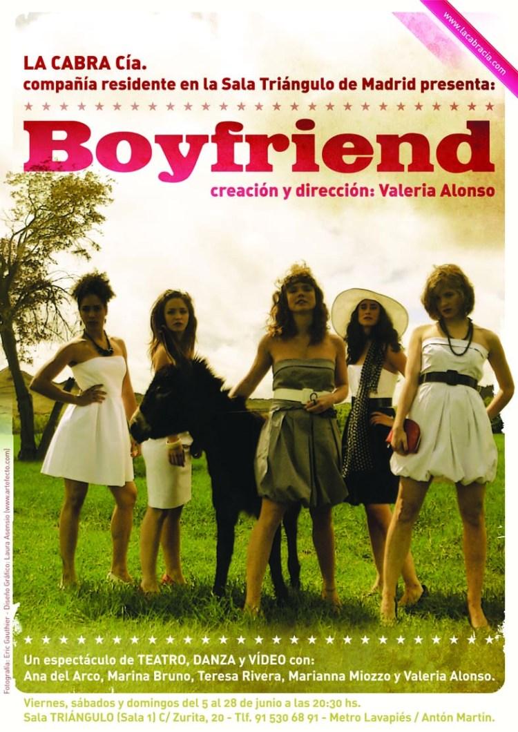 boyfriendmail